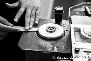 METALSERVICE a Corropoli, offre collezioni di borse e cinture in pelle di estrema qualità - Ultime Notizie Cityrumors.it - News Ultima ora - CityRumors.it
