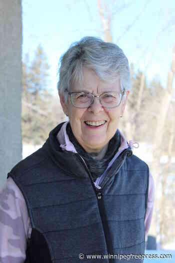 Lavack building a legacy in Ste Anne - Winnipeg Free Press