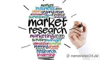 Genealogie Produkte und Dienstleistungen Marktanalyse & Key Business Strategies von führenden Unternehmen der Branche mit COVID-19 Schlag - NewsVideo24