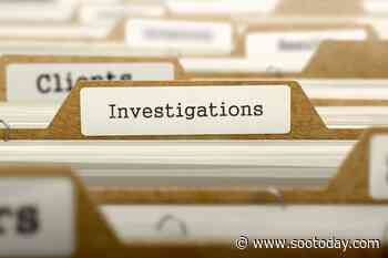 SIU investigate following arrest near Thessalon - SooToday