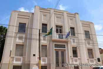 Prefeitura de Pederneiras restringe atendimento presencial - JCNET - Jornal da Cidade de Bauru