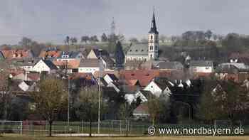 Hallerndorf im Aischgrund: Eine Ortschaft, viele Begriffe - Nordbayern.de