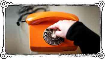 Telefonstreiche: Bonos Tochter und ihr Anruf bei Justin Timberlake - Süddeutsche Zeitung - SZ.de