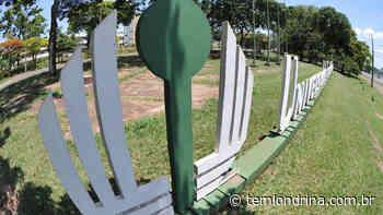UEL define nova data para prova do Vestibular 2021; confira - Tem Londrina