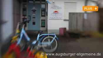 Bub will nach einem Vorfall nicht mehr in den Kindergarten in Attenhofen - Augsburger Allgemeine