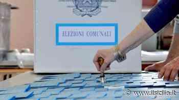 Amministrative: Tar respinge ricorso, a Tremestieri Etneo si vota subito - ilSicilia.it