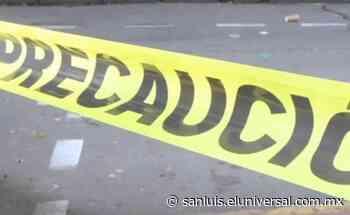 Hallan cadáver de mujer en carretera Ciudad Valles-Mante - El Universal