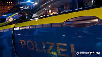 Autorennen bei Geisenheim - HIT RADIO FFH