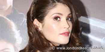 Gemma Arterton to star in 'Walden' at Harold Pinter Theatre - LondonTheatre.co.uk