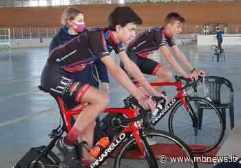 US Biassono: tra novità e conferme immutata la voglia di pedalare - MBnews