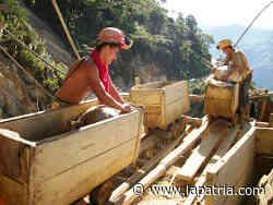 Caldas Gold, por 30 años más en Marmato - La Patria.com