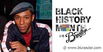 Feb 26: Brooklyn Black History Maker, Yasiin Bey aka Mos Def - Brooklyn Reader