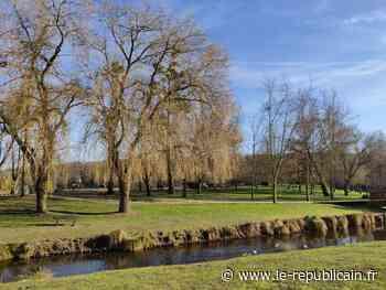Essonne : l'Ile de loisirs d'Etampes rouvrira ce samedi 13 mars - Le Républicain de l'Essonne