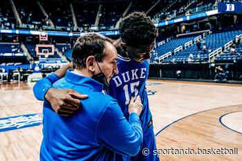 Duke e Syracuse continuano a sperare, nella notte i quarti dell'ACC - Sportando