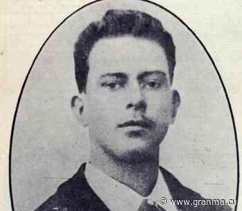 Panchito Gómez Toro, el joven capitán que murió junto a Maceo (+Videos) - Diario Granma