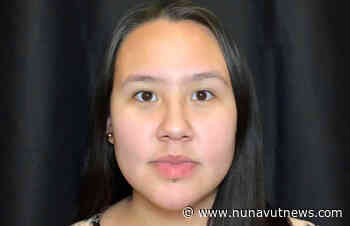 On a path to become a nurse in Arviat, Jane Pameolik gets kudos from education minister - NUNAVUT NEWS - Nunavut News