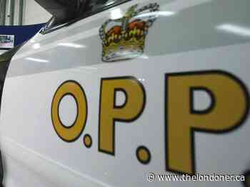 Charge laid in Cache Bay Rd. break and enter - Londoner