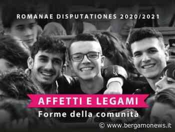 Romanae Disputationes: vincono gli studenti di Romano di Lombardia - BergamoNews