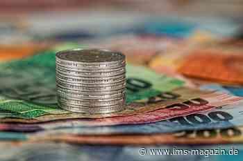 Sumo Logic Inc. [SUMO] -Aktie Vom Rosenblatt-Analysten initiiert, Kursziel jetzt 46 USD » IMS - Internationales Magazin für Sicherheit (IMS)