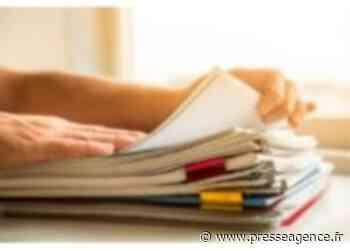 LA FARLEDE : OTRE PACA - Prolongation des mesures d'urgence relatives à l'activité partielle - La lettre économique et politique de PACA - Presse Agence