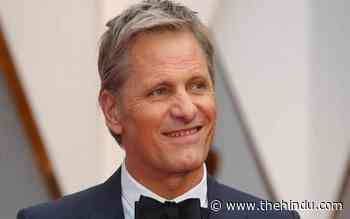 Viggo Mortensen, Colin Farrell join Ron Howard's film on 2018 Thai caves rescue mission - The Hindu