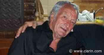 Mataron a un jubilado en su casa de Virrey del Pino: creen que le robaron los U$S 20 mil que cobró por la - Clarín.com
