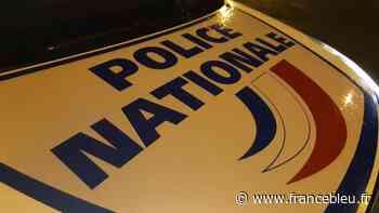 Saint-Pierre-du-Mont : condamné ce mardi, il est de retour en détention ce jeudi - France Bleu