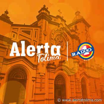 Alternancia educativa podría ser un riesgo para niños en Icononzo - Tolima - Alerta Tolima