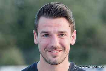 U-23-Team bereitet dem TSV Wachtendonk-Wankum enorm viel Freude - FuPa - das Fußballportal
