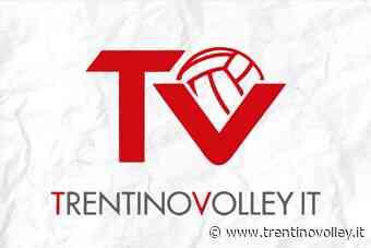 UniTrento Volley-HRK Motta di Livenza 0-3 (Serie A3 - Girone Bianco, 13º turno) - trentinovolley.it