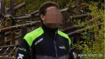 News heute: Tatverdächtiger nach Doppelmord in Weilerbach stellt sich - STERN.de