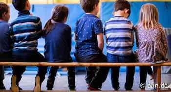 Kinderbetreuung von Dettenheim bis Pfinztal: Kita-Bedarf wächst mit den Wohngebieten - BNN - Badische Neueste Nachrichten