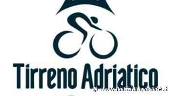 Previous : La terza tappa della Tirreno Adriatico passa da Sinalunga - Il Cittadino on line