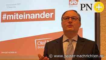SPD-Kandidat: Anliegerbeiträge in Vechelde abschaffen - Peiner Nachrichten