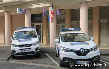 Bussy-Saint-Georges : le procès des chefs de la police municipale reprendra le 1er avril - Le Parisien