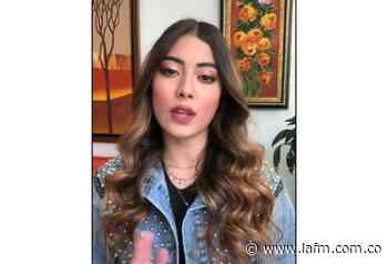 Alejandra Villeta denuncia acoso en salida pedagógica del colegio - La FM