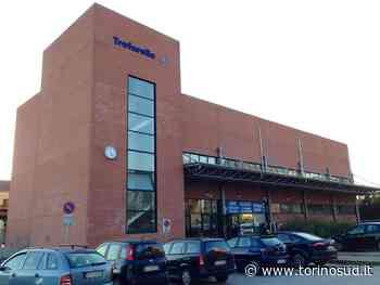 TROFARELLO - Ancora disagi sulla Sfm1: ieri pullman sostitutivi per un treno cancellato - TorinoSud
