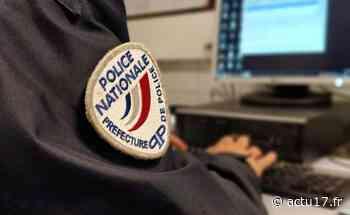 Vanves : Deux policiers auraient blessé l'une de leur collègue et fait accuser un interpellé - Actu17