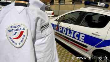 Vanves : deux policiers fracturent le poignet d'une collègue et accusent un homme dans un faux procès-verbal - Midi Libre