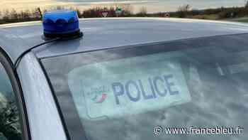 Deux policiers de Vanves mis en examen pour avoir brutalisé une collègue et accusé un tiers - France Bleu