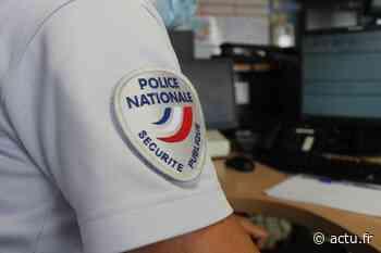 Hauts-de-Seine. Deux policiers de Vanves blessent une collègue et font accuser un innocent - actu.fr