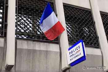 Hauts-de-Seine : harcèlement, violences, le commissariat de Vanves dans la tourmente - RTL.fr