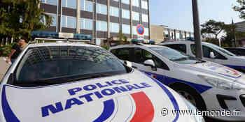 Au commissariat de Vanves, deux policiers brutalisent une collègue et font accuser un tiers - Le Monde