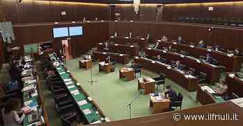 17.35 / Approda in Aula il caso Zml di Maniago - Il Friuli