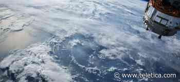 Radar espacial más avanzado del planeta se instalará en Costa Rica - Teletica
