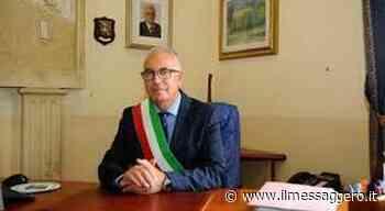 Roma, la Asl e la Regione Lazio negano a Guidonia un centro di vaccini Covid di massa - Il Messaggero