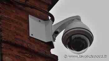 précédent Vingt caméras de vidéosurveillance seront mises en place à Estaires - La Voix du Nord