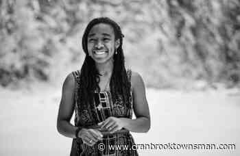 Kaslo performer collects stories of Black rural experience – Cranbrook Daily Townsman - Cranbrook Townsman