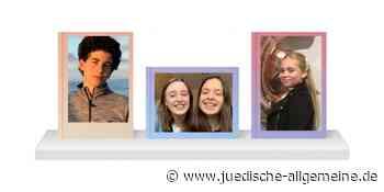 Von Jane Austen bis Juli Zeh - Jüdische Allgemeine