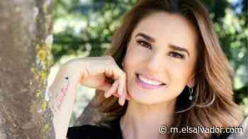 VIDEO: Raquel Vargas descubre la belleza de Conchagua en La Unión junto a Roberto Acosta - elsalvador.com